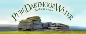 Pure Dartmoor 1